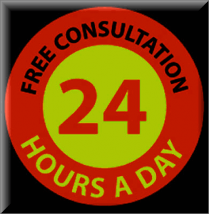 Our 24 Hour Hoover DUI Law Firm will talk to you 24 hours a day, 7 days a week