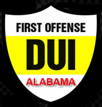 Mountain Brook Alabama First DUI Law Firm