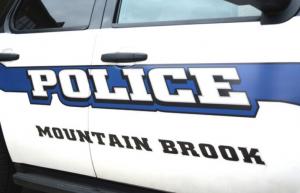 Mountain Brook AL DUI Lawyer Whitney Polson