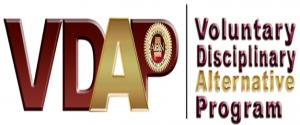 Nursing VDAP Lawyer Whitney Polson